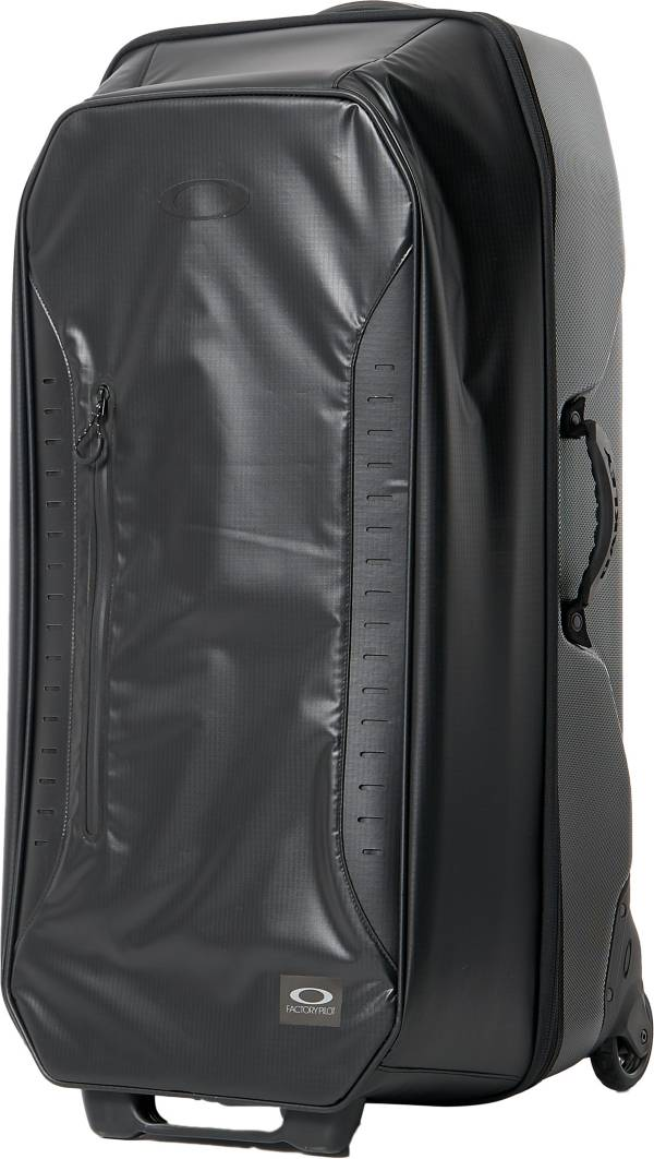 Oakley FP 115L Roller Suitcase product image