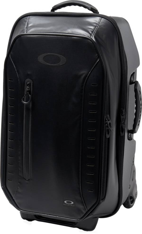 Oakley FP 45L Roller Suitcase product image