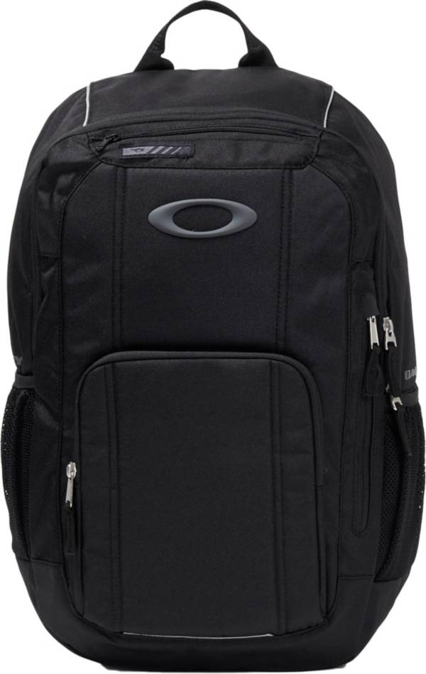 Oakley Enduro 2.0 25L Backpack product image