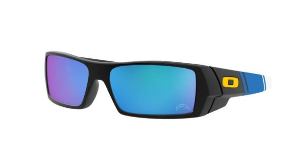Oakley San Diego Chargers Gascan PRIZM Sunglasses product image