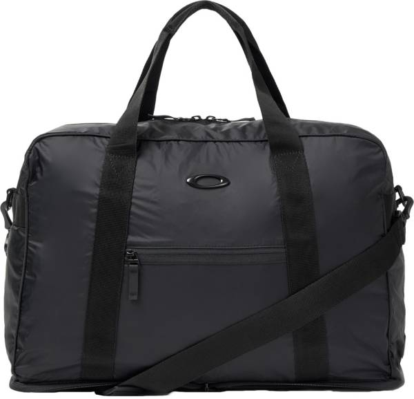 Oakley Packable Duffle Bag product image