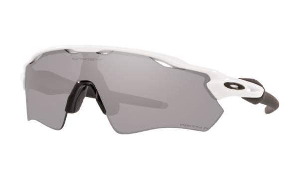 Oakley Radar EVPath PRIZM Polarized Sunglasses product image