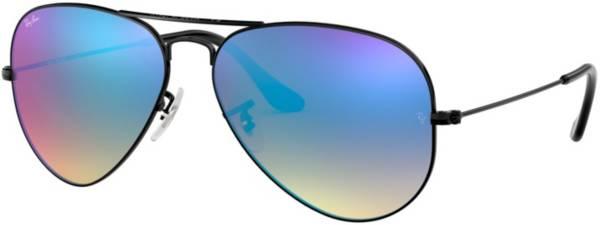 Ray Ban Aviator Large Metal Sunglasses product image