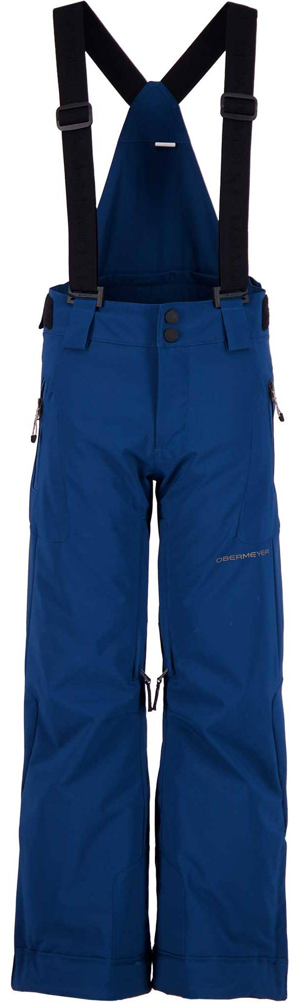 Obermeyer Junior's Enforcer Snow Pants product image