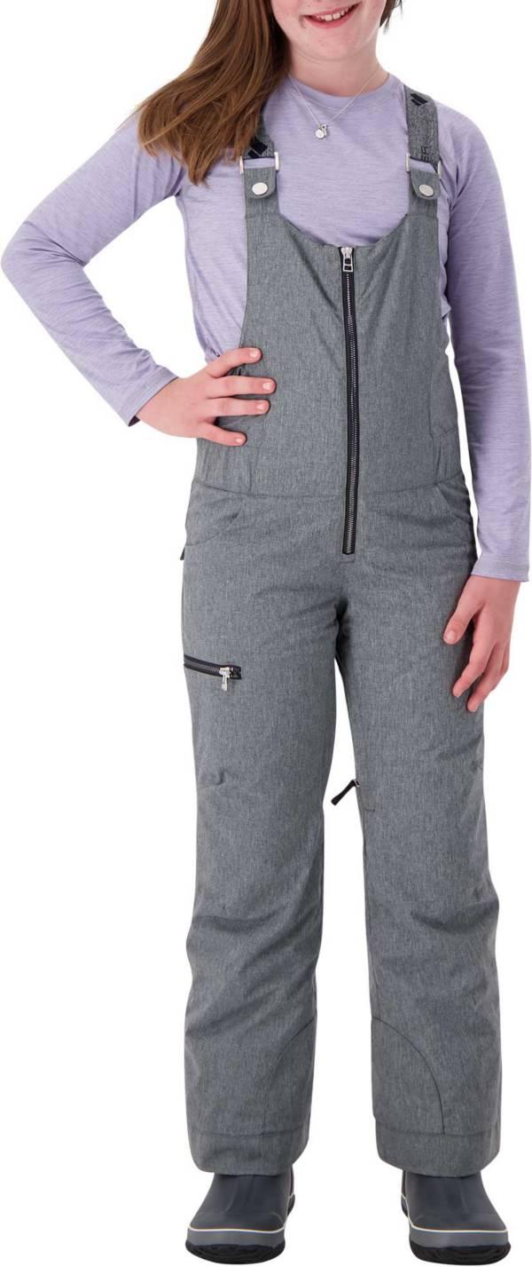 Obermeyer Juniors' Anya Bib Snow Pants product image