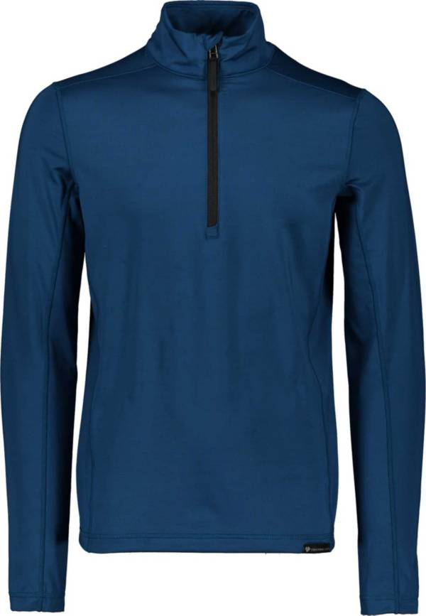 Obermeyer Adult Lean ½ Zip Pullover product image