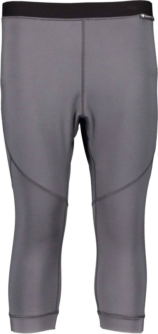 Obermeyer Adult Lean Crop Tights product image