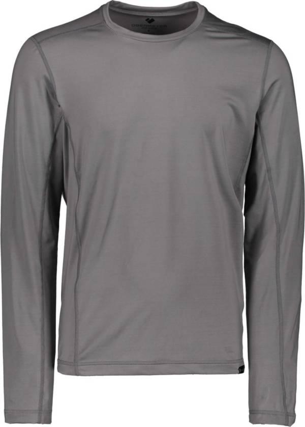 Obermeyer Adult Lean Crew Long Sleeve Shirt product image