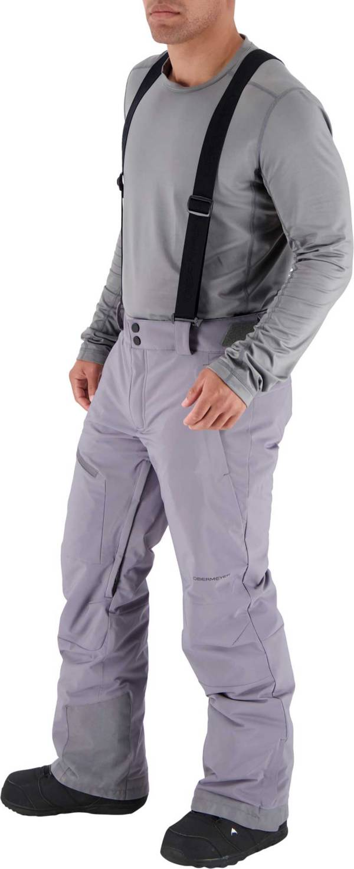 Obermeyer Men's Force Suspender Pants product image