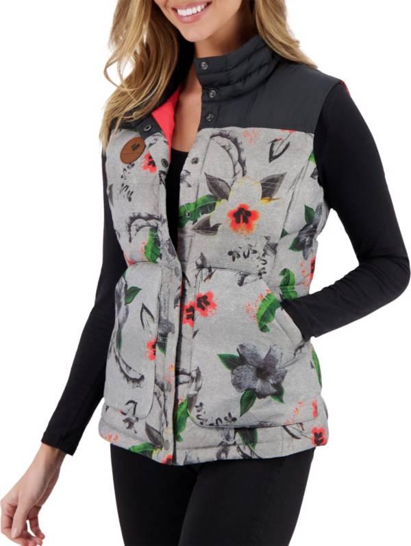 Obermeyer Women's Mila Down Vest product image