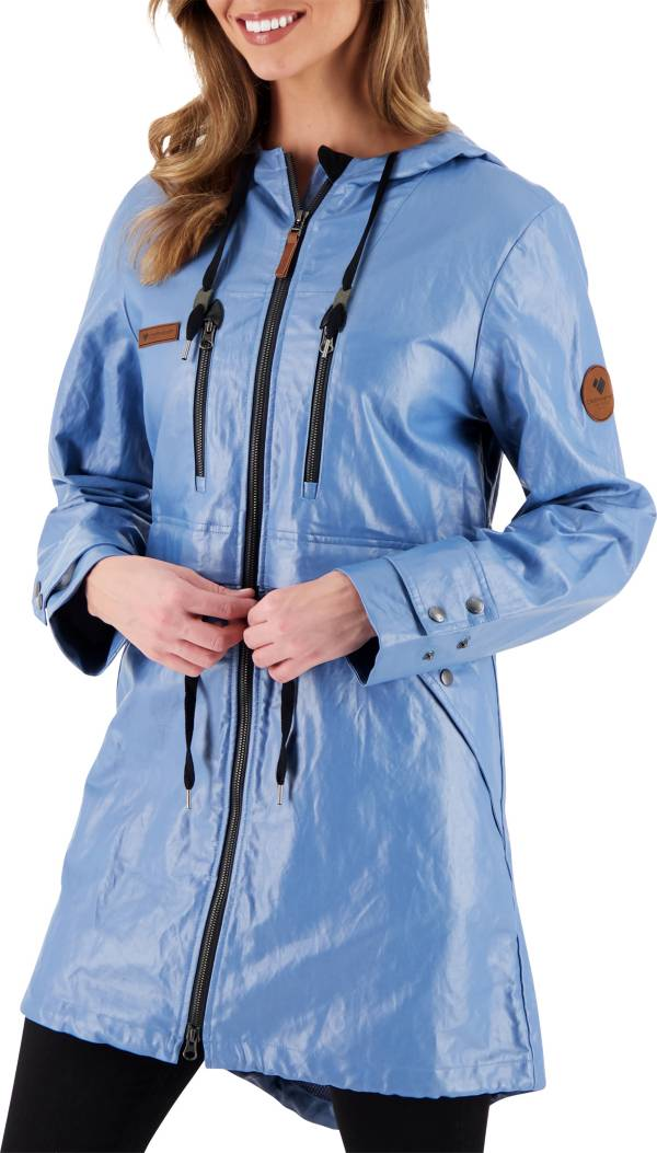 Obermeyer Women's Emmie Trench Coat product image