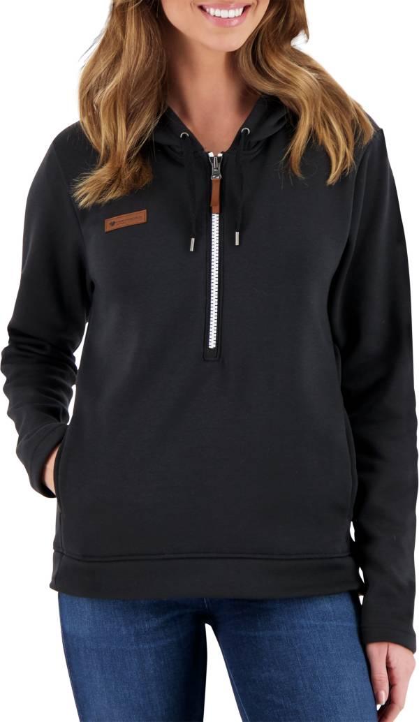 Obermeyer Women's Shawni Fleece Hoodie product image