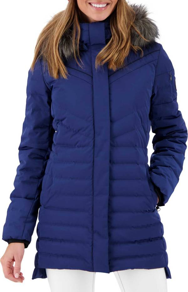Obermeyer Women's Blossom Down Parka product image