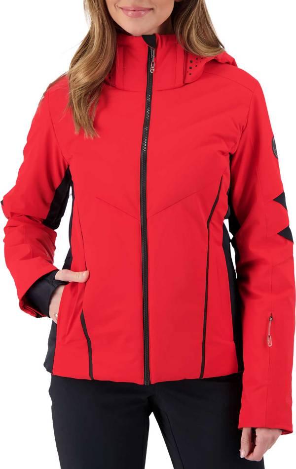 Obermeyer Women's Karin Winter Jacket product image