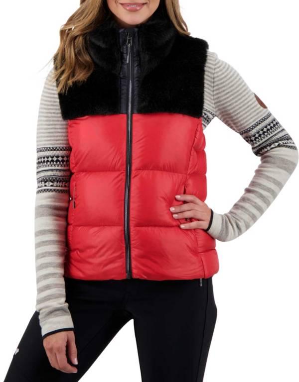 Obermeyer Women's Maxine Down Vest product image