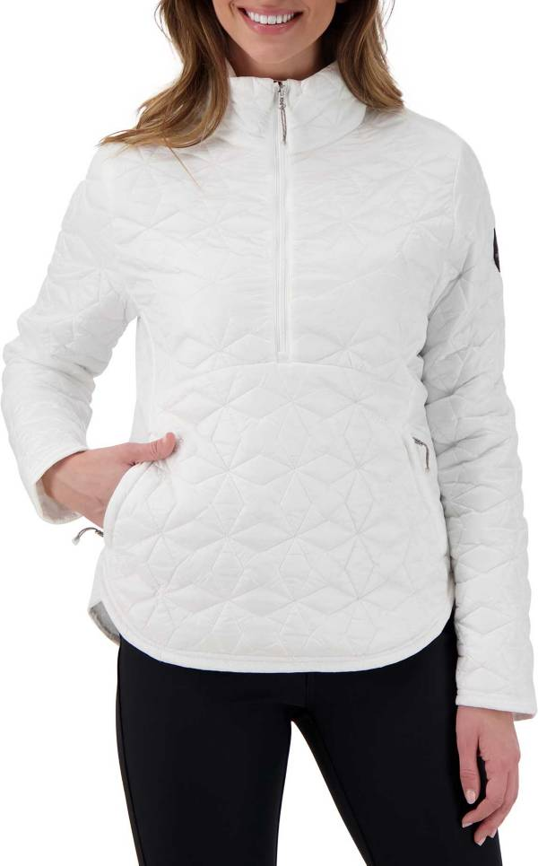 Obermeyer Women's PWR Pullover product image