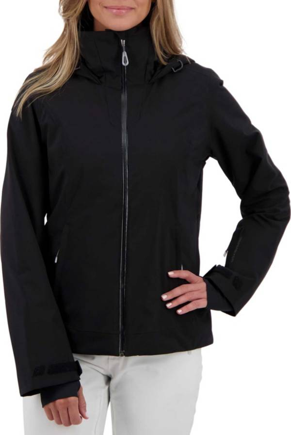 Obermeyer Women's Snowdiac Shell product image
