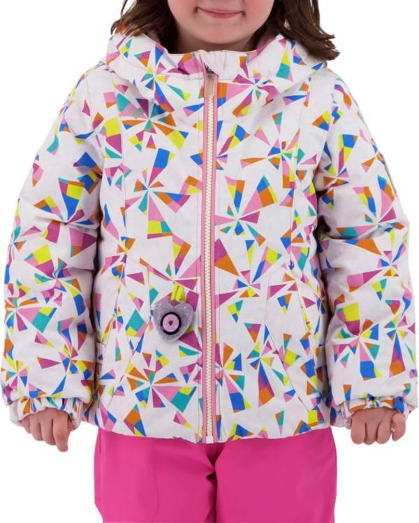 Obermeyer Youth Iris Winter Jacket product image