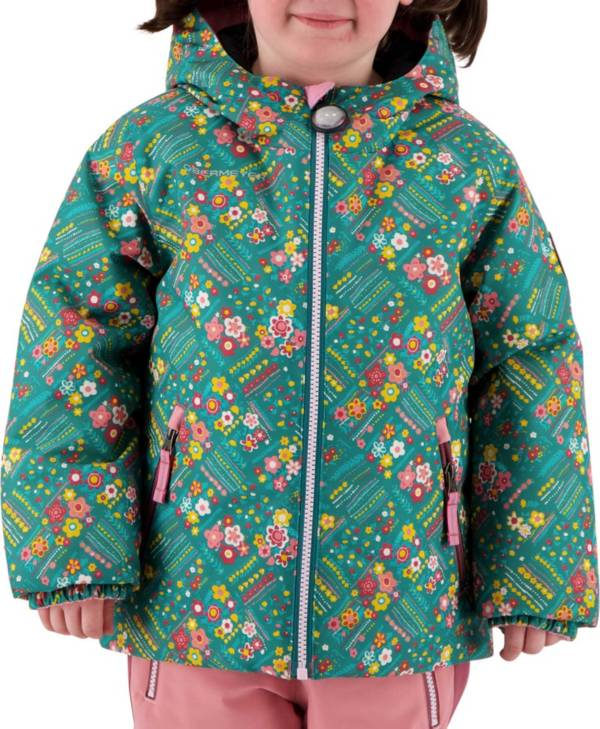 Obermeyer Youth Ash Winter Jacket product image
