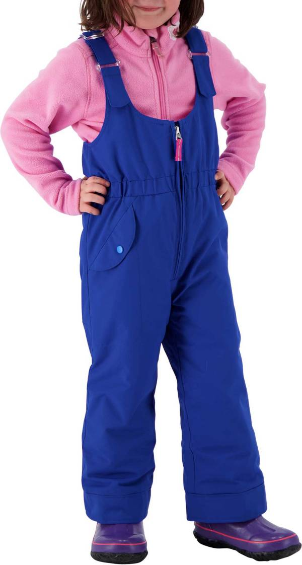 Obermeyer Youth Snoverall Snow Pants product image