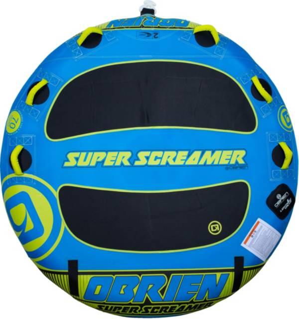 """O'Brien 70"""" 2-Person Super Screamer Tube product image"""