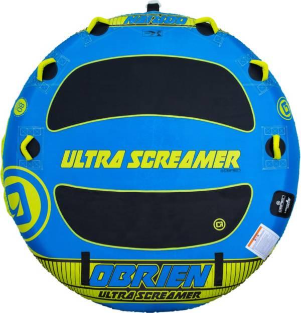 "O'Brien 80"" 3-Person Ultra Screamer Tube product image"