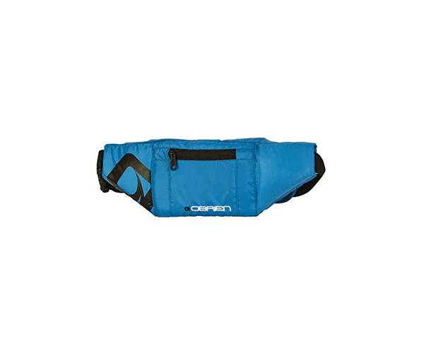 O'Brien SUP M24 Inflatable Belt Pack product image