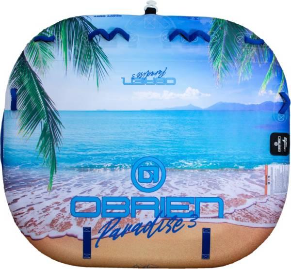 O'Brien Paradise 3-Person Tube product image