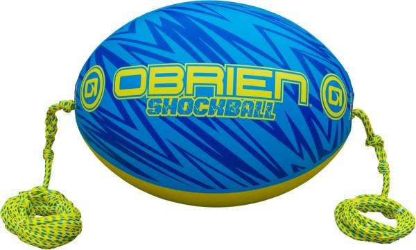 O'Brien Shock Ball product image