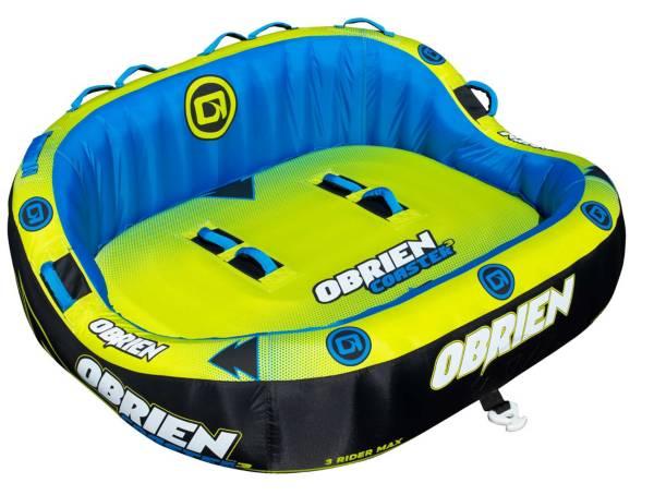 O'Brien Coaster 3 Towable Tube product image