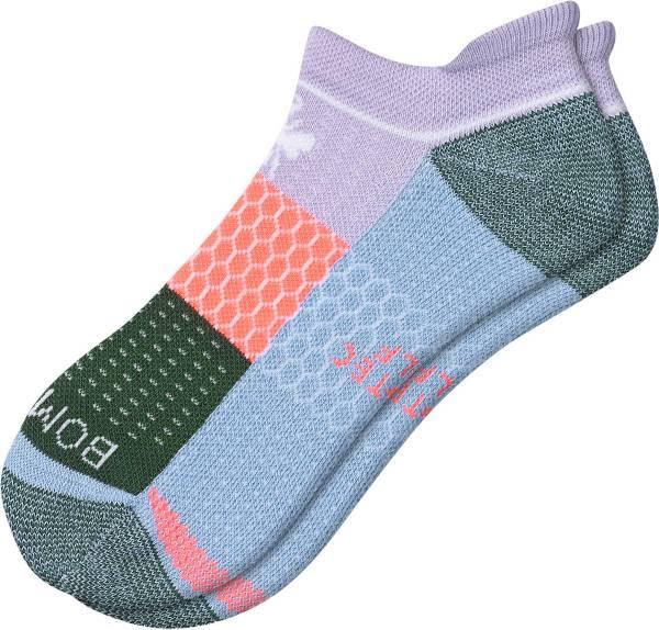 Bombas Men's Performance Ankle Socks product image