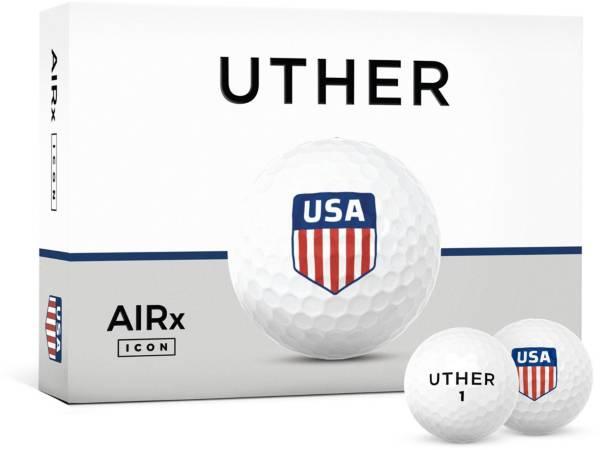 Uther Airx USA Patriot Golf Balls product image