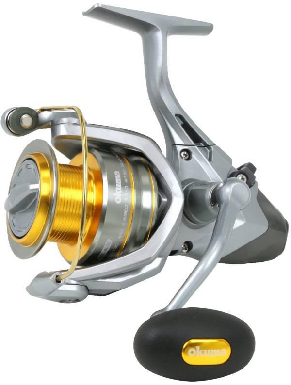 Okuma Avenger ABF Spinning Reel product image