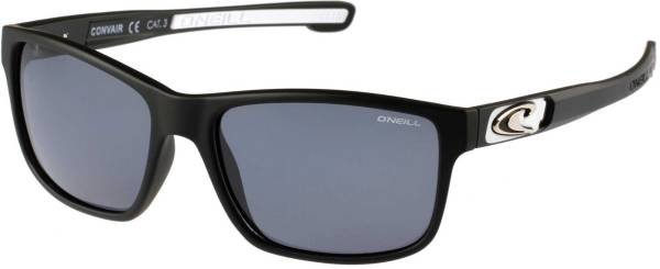 O'Neill Convair Sunglasses product image