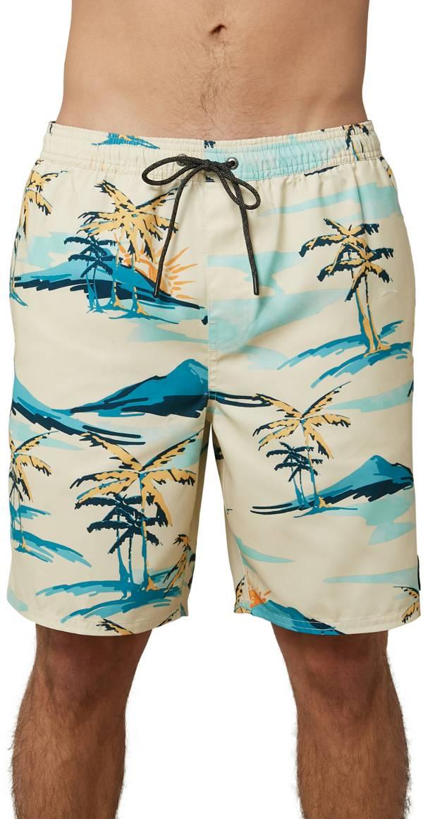 O'Neill Men's Cabana Volley Board Shorts product image