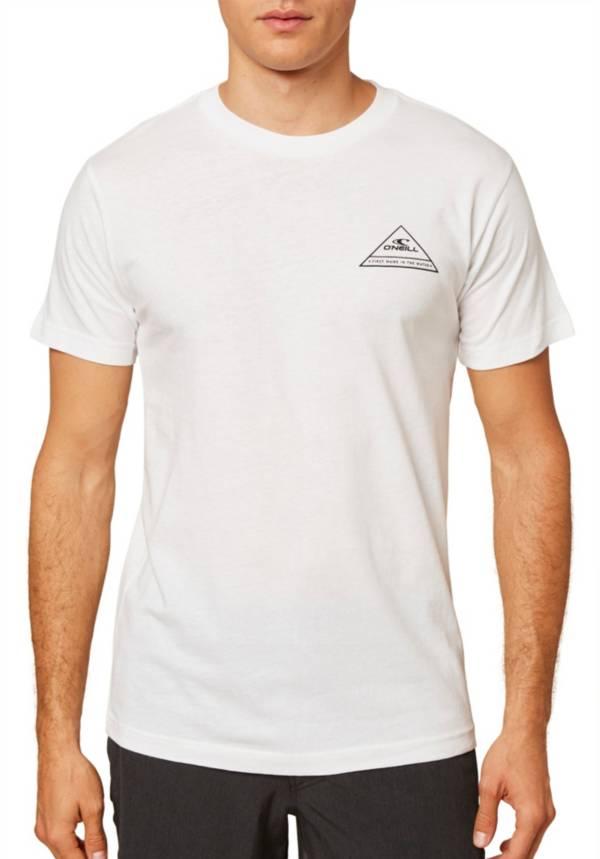 O'Neill Men's Flag CA Short Sleeve T-Shirt product image
