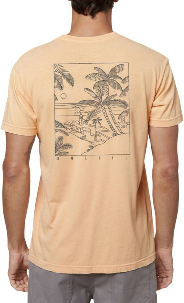 O'Neill Men's Faraway T-Shirt product image