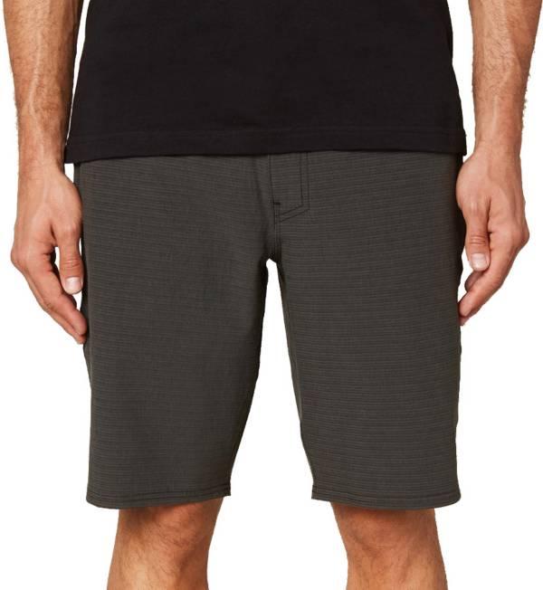 O'Neill Men's Locked Stripe Hybrid Shorts product image