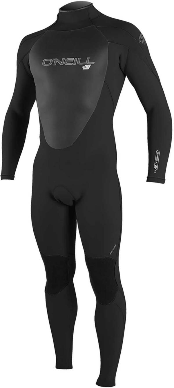 O'Neill Men's Epic 43 Full Wetsuit product image
