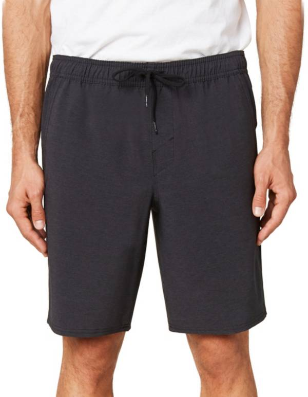 O'Neill Men's Interval Hybrid Shorts product image