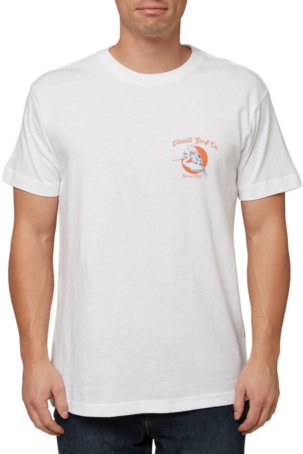 O'Neill Men's Pelican Sun T-Shirt product image