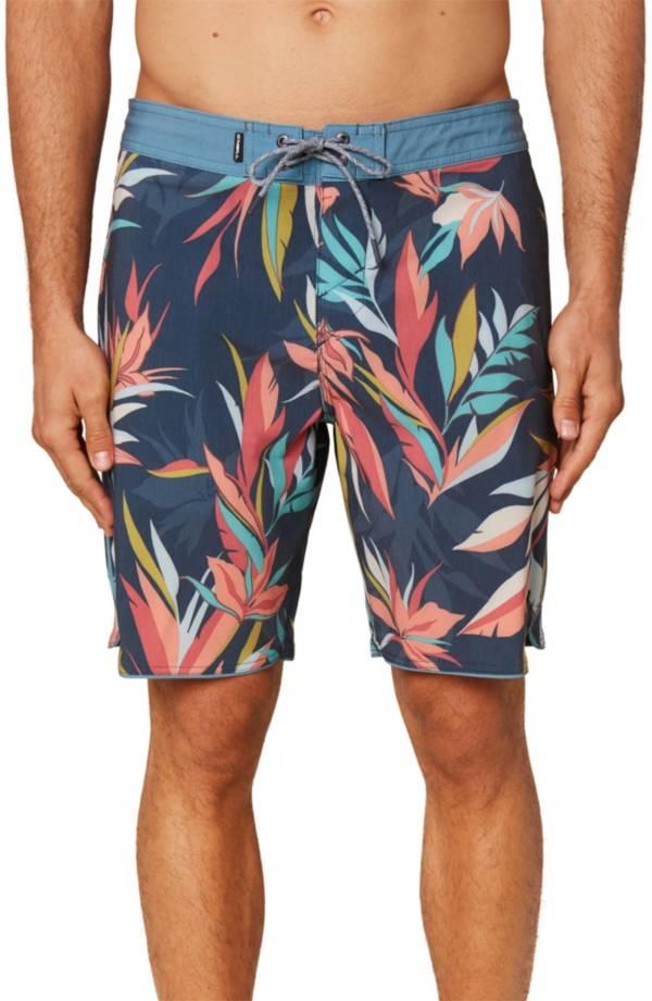 O'Neill Men's Quarters Cruzer Board Shorts product image