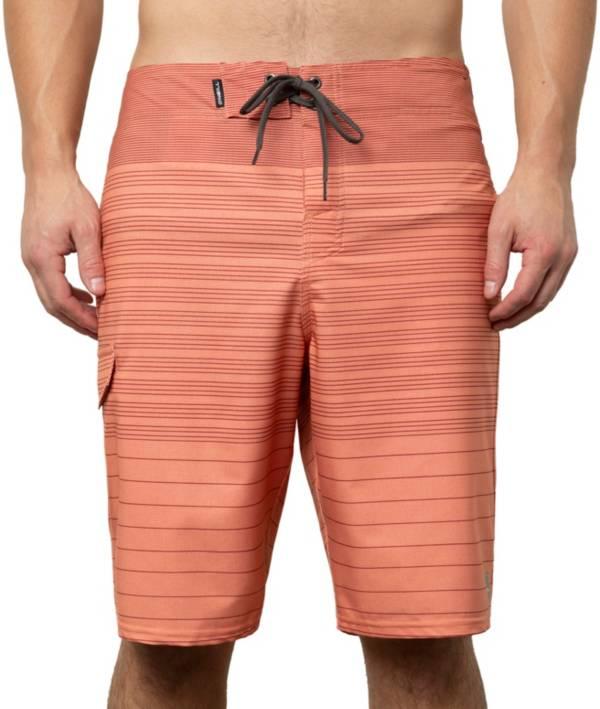 O'Neill Men's Sightline Board Shorts product image