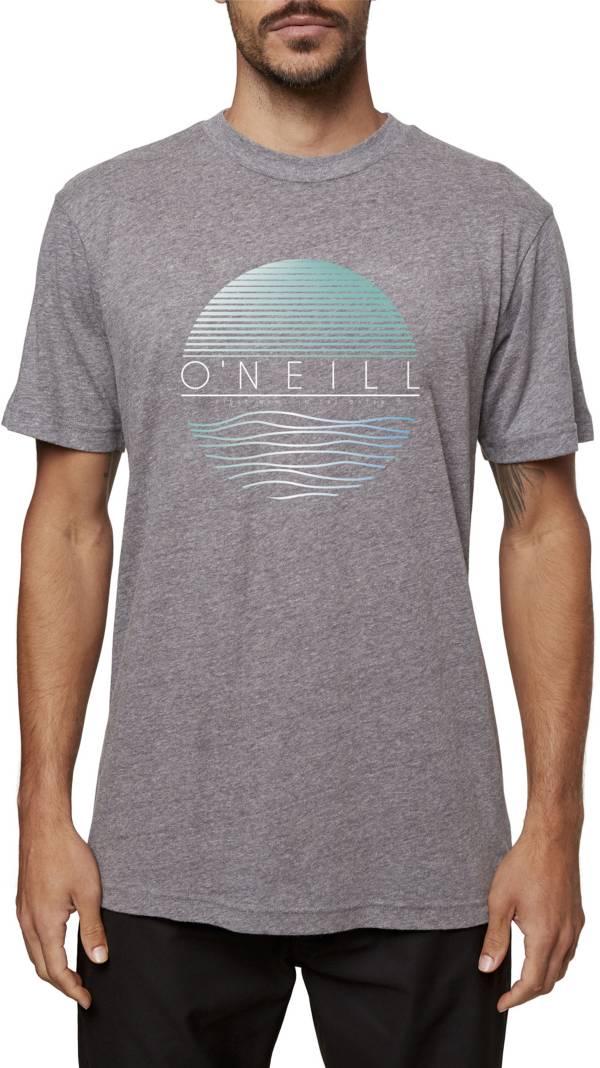O'Neill Men's Tropics T-Shirt product image