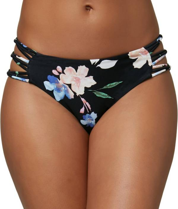 O'Neill Women's Boulders Seabright Bikini Bottoms product image