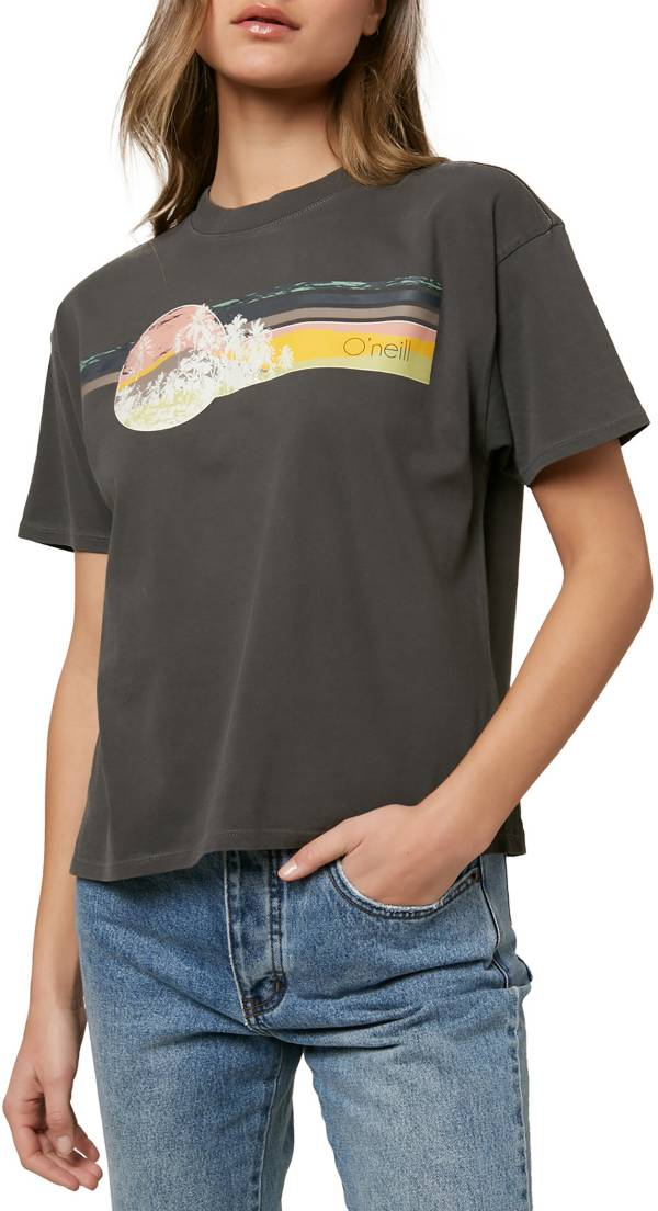 O'Neill Women's Coastal T-Shirt product image