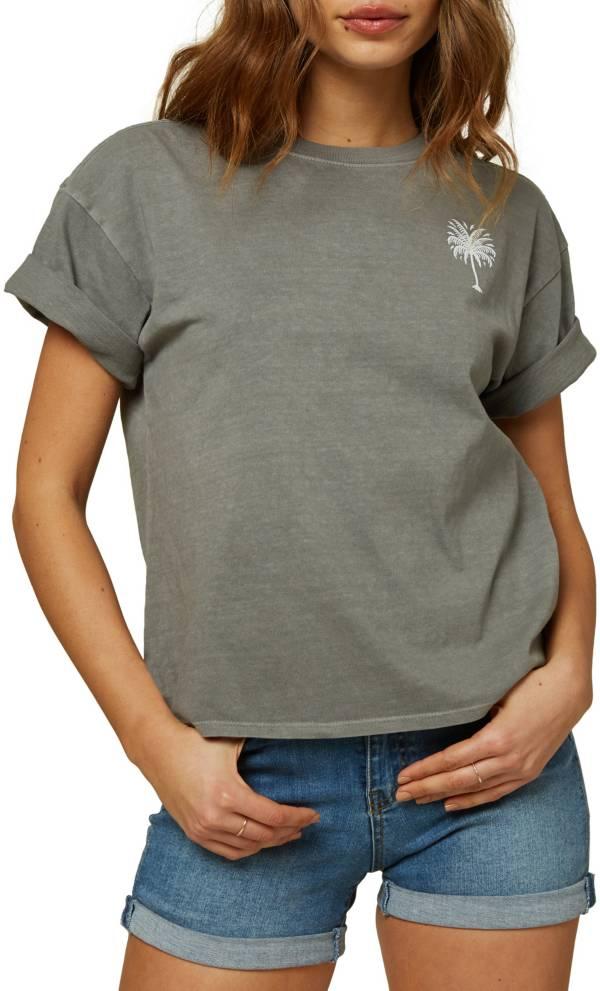 O'Neill Women's Dream Beach T-Shirt product image