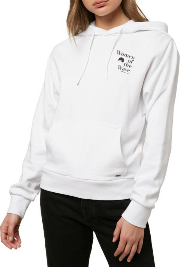 O'NEILL Women's Offshore Tides Hoodie product image