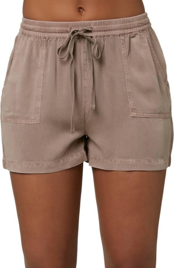O'Neill Women's Fern Woven Shorts product image
