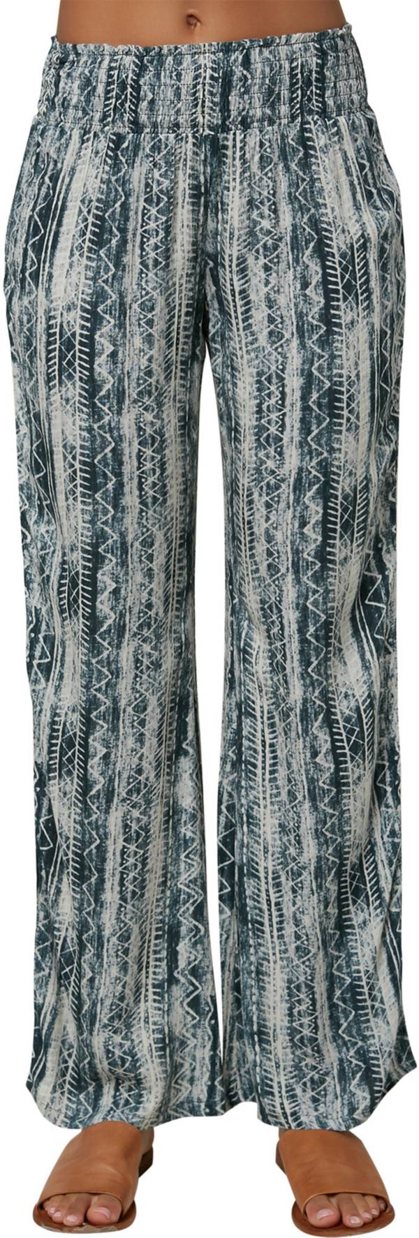 O'Neill Women's Johnny Bungalow Pants product image